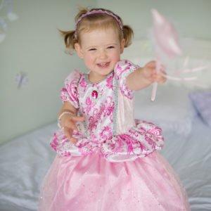 Princesse Royale Rose