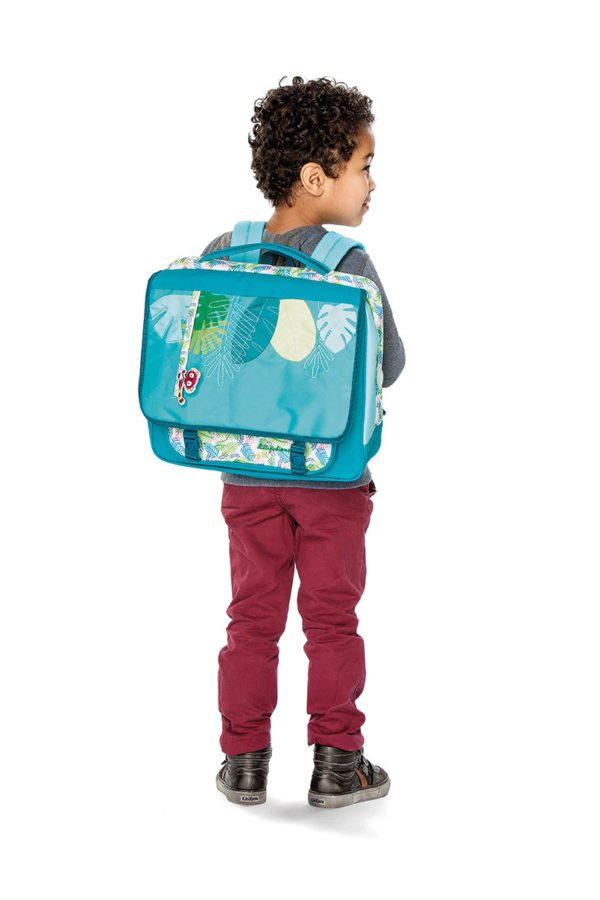 Cartable Georges A4