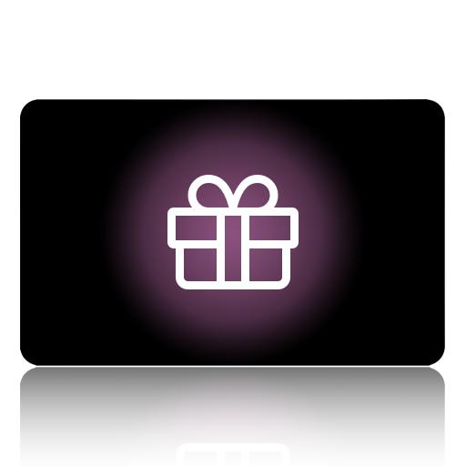 carte cadeau bon cadeau